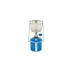 Plynová lampa LUMOGAZ Plus (výkon 80 W, 280 g), CV300 plus, CV470 plus
