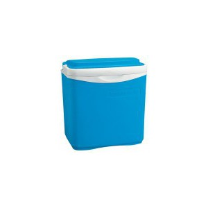 Chladící box ICETIME 13L (chladící účinek 17 hodin)
