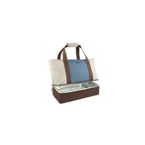 Chladící taška ENTERTAINER DUAL 18 l