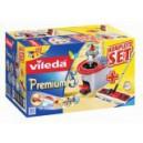 Premium 5 úklidový set Box