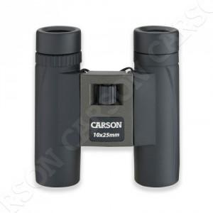 Dalekohled 10x25 Carson TrailMaxx TM-025