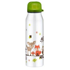 Termoska II Forest animals 0,5l