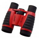 Dětský dalekohled 4x30mm CB-430