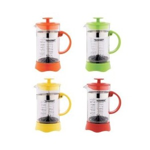 Konvička na kávu a čaj 350 ml