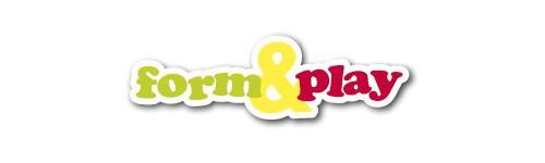 FIMO KIDS- kreativní sady