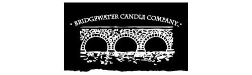 Vonné svíčky a vosky Bridgewater Candle